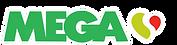 logo-mega-soriana.png