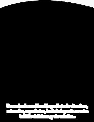 caratula.png