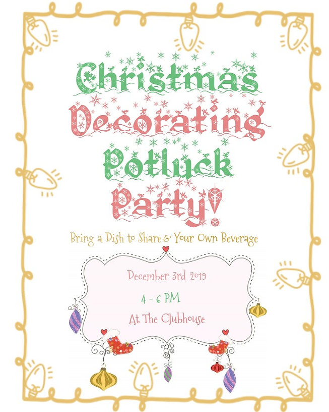 Christmas Decorating Party Flyer.jpg