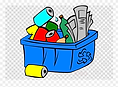 198-1980505_recycle-clipart-recycling-sy