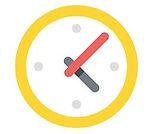 92665959-clock-flat-icon-time-working-da