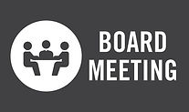boardmeeting.jpg?fit=1000,595&ssl=1.jpg