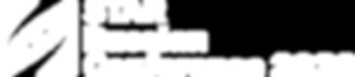 Logo SRC20.png