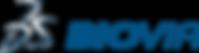 3DS_BIOVIA_Logotype_RGB_BlueSteel.png