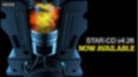 star-cd-426