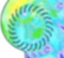 расчетный сравнительный анализ режима работы нескольких вентиляторов