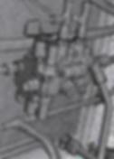 высокоточные дискретные модели газовой полости ниши шасси
