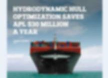 оптимизация_формы_корпуса_корабля-создание_экономичного_судна