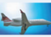 разработка_багажного_отсека_в_хвостовой_части_фюзеляжа_Learjet-60