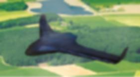 разработка_беспилотного_летательного_аппарата