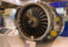 ОДК_engine.png