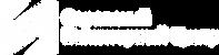 logo_saec.png