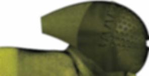 Шлем Vorttice