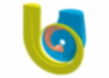 анализ_сложных_водяных_насосов_с_помощью_STAR-CCM