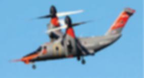 новая_конфигурация_выхлопной_системы_для_летательного_аппарата_AW609_вертикального_взлета_и_посадки_с_поворотными_винтам