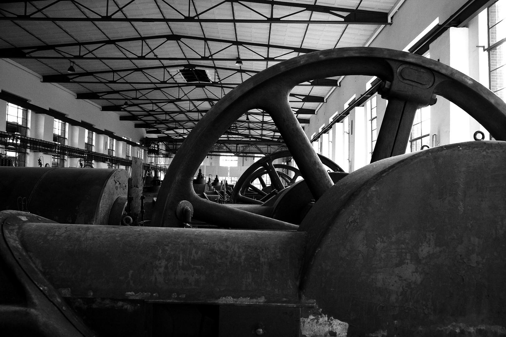 Wheels 20080920.JPG