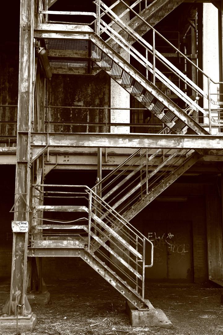 Stairs Essen 2010.JPG
