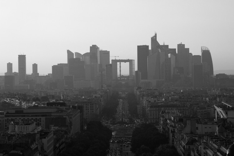 Grande Arc La Defense Paris 2016 B&W.JPG