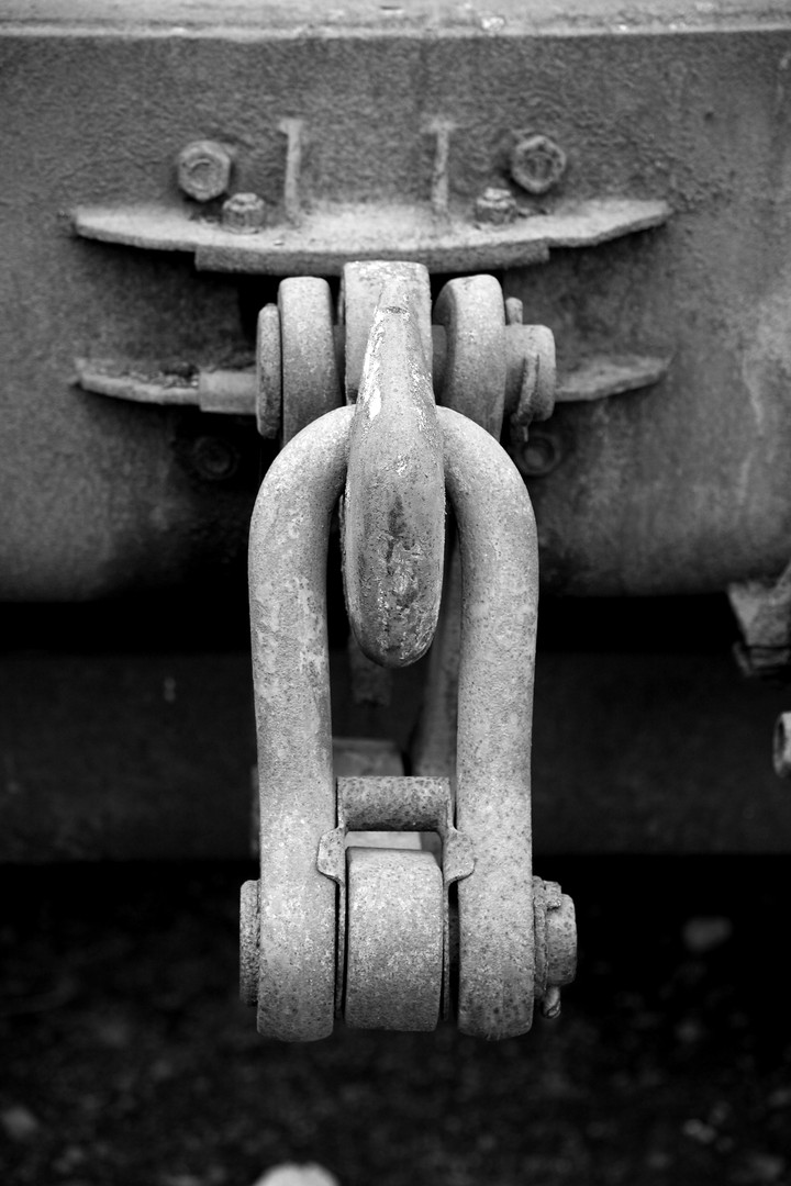 20070909 Locked.JPG
