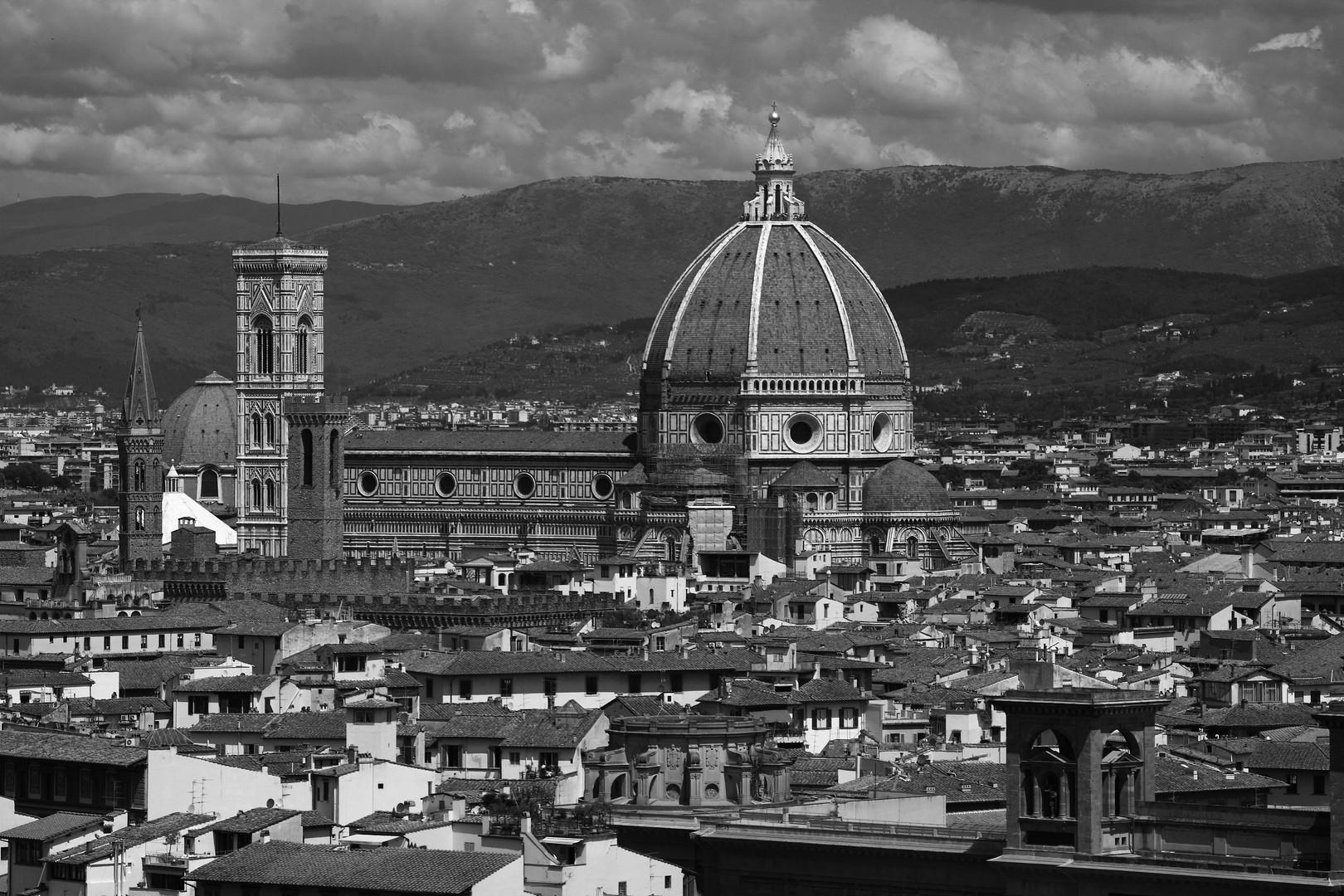 20180626 Firenze IMG_5920.JPG