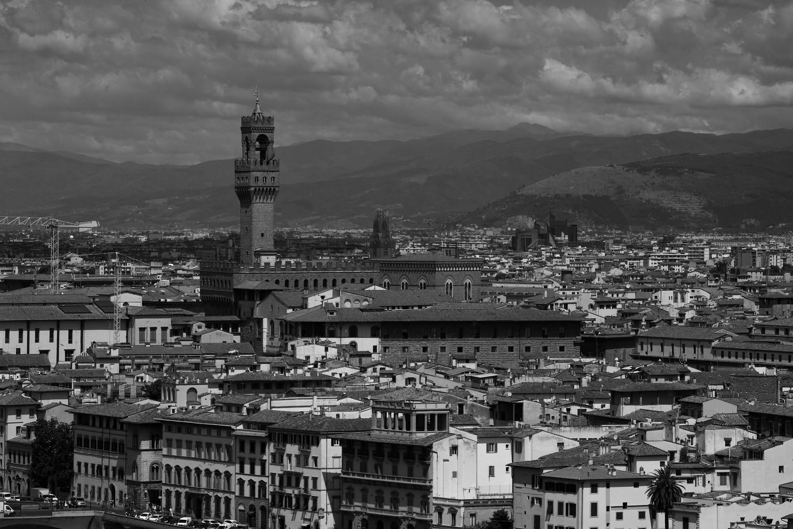 20180626 Firenze IMG_5922.JPG