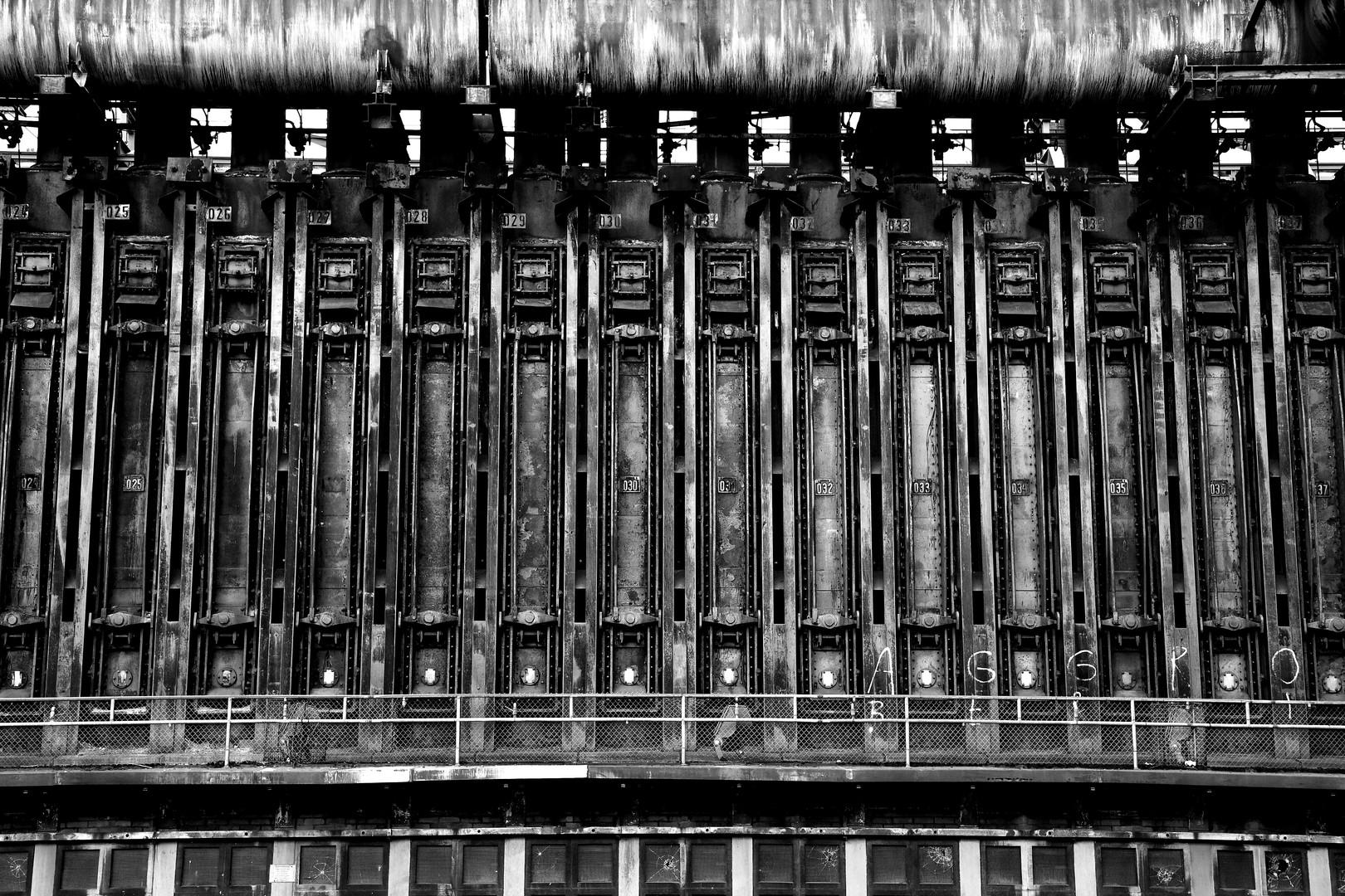 Numbers & Doors.JPG