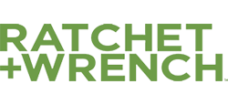 Ratchet-Wrench-logo_edited.png