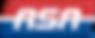 2016-ASA-logo-Small.png