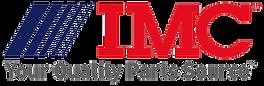 IMC-Logo_edited.png