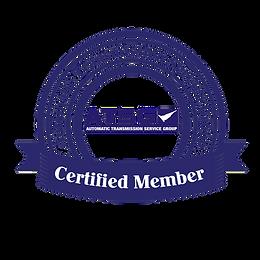 ATSG_Certified_Member_Logo_2_-_Copy.png