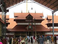 Guruvayur_temple_surroundings_8_20180613