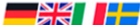 europro-logo-400%252520(1)_edited_edited