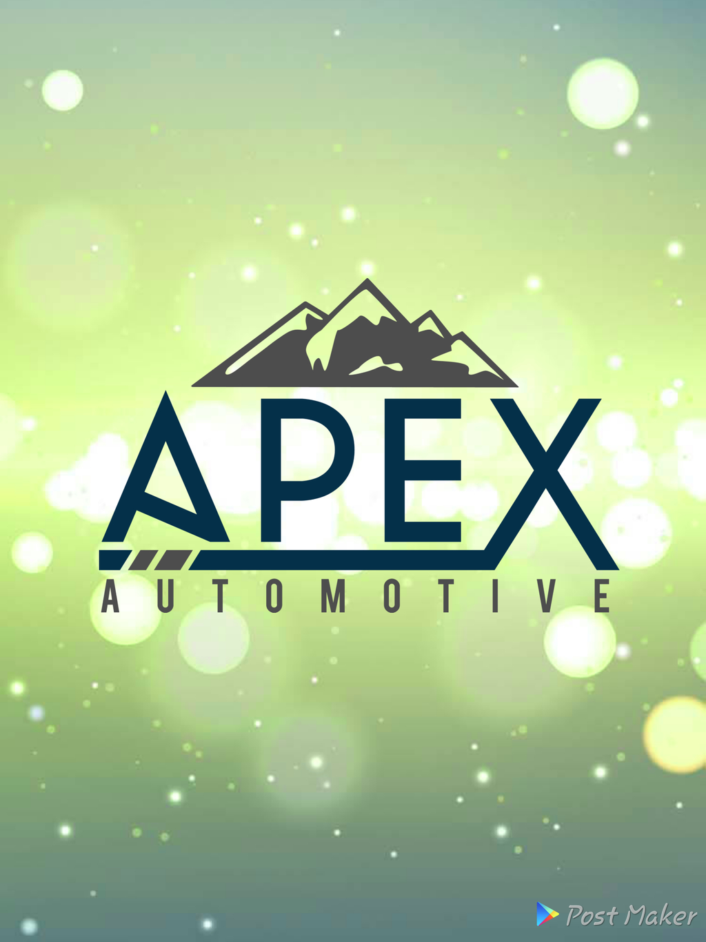 Apex Post File