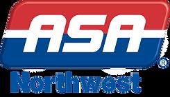 ASA-Northwest-Logo.png