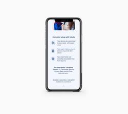 Smart Device Setup Mobile Expanded2