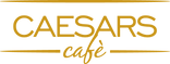 logo-caesar-oro-web.png