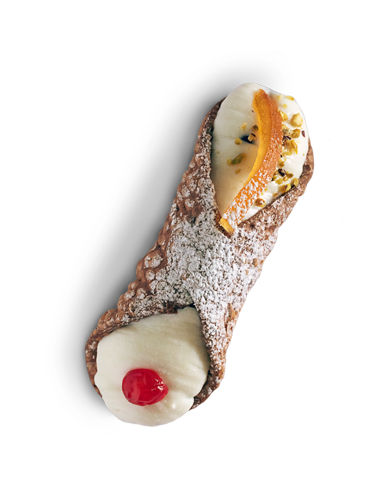 cannolo-2.png