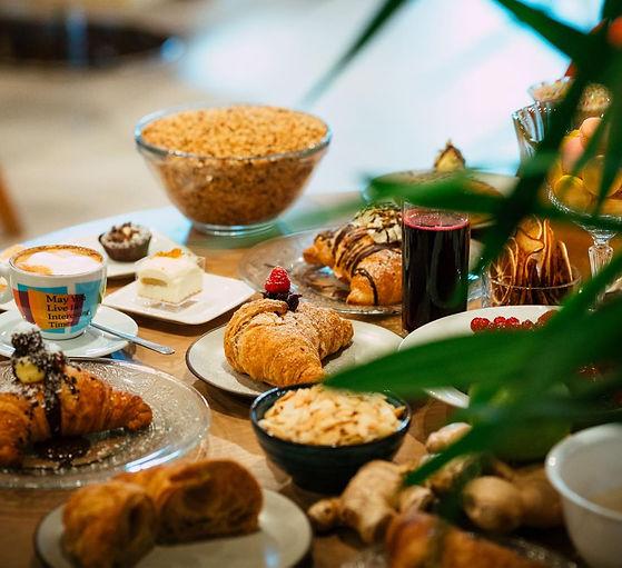 caesar-cafè-colazione.jpg