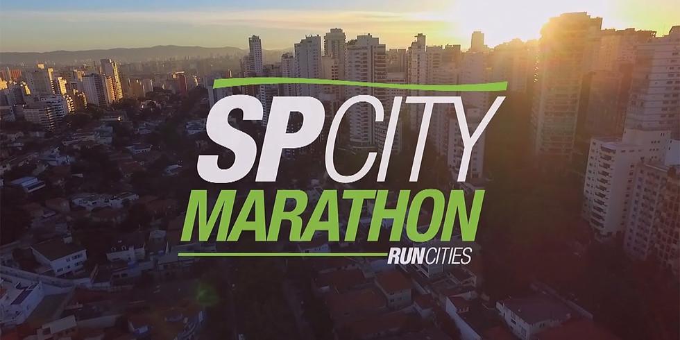 SP City Marathon