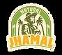jamal-transp.png