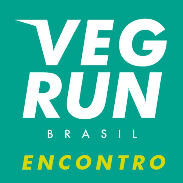 6º Encontro Veg Run Brasil