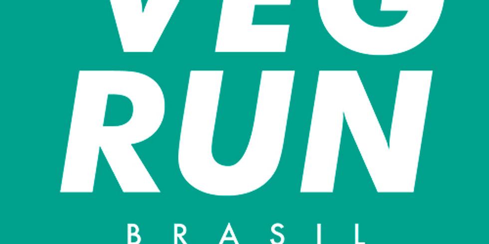Encontro no Ibirapuera