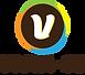 logo_vistase.png