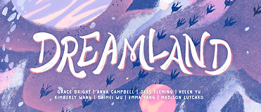 dreamland_poster.jpg