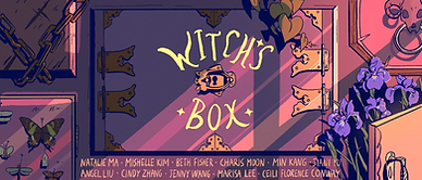 7_witchsbox_poster.PNG