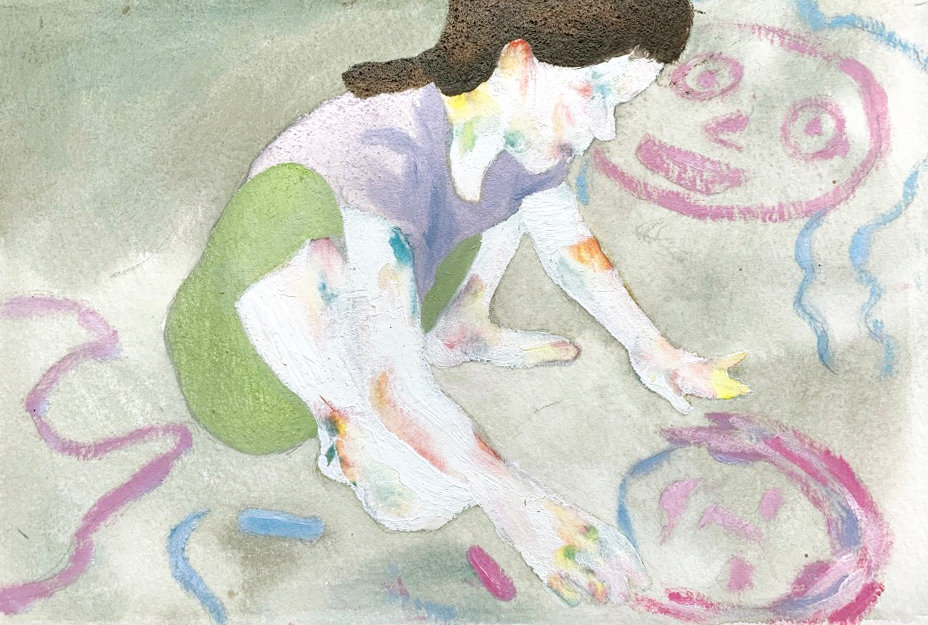 Chalk Painting Study .jpg