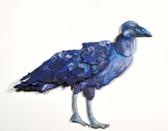 crow pose1