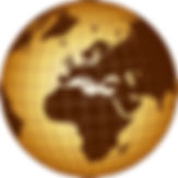 planétaire international