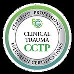 Digital Badge CCTP.png