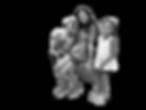 SNaADei5Sq+q6judcKjY+w_edited.png